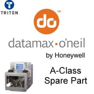 Brass Roller Small Bearing - Datamax A-Class MKII