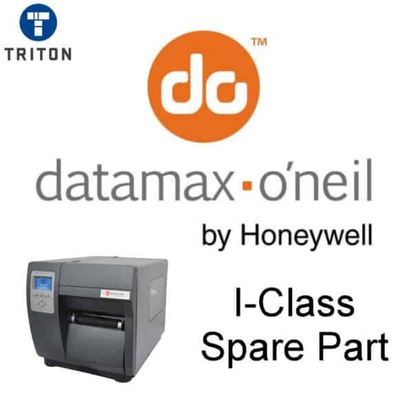 WLAN & LAN Card - Datamax I-Class