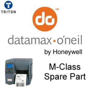 Media Retainer Clip - Datamax M-Class MKII