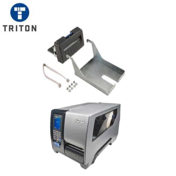 Cutter Kit - Intermec PM43