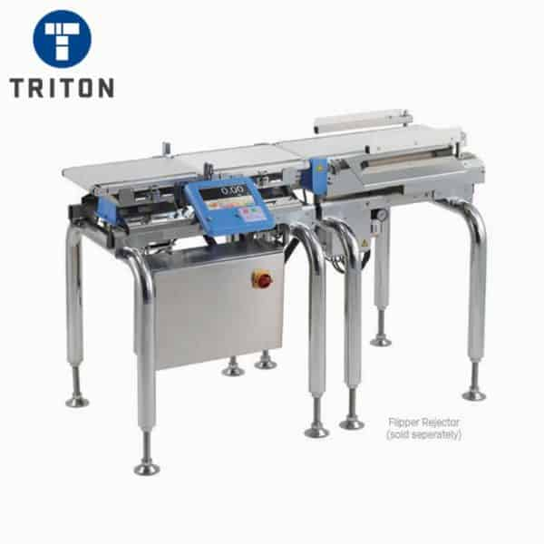 Checkweigher AD4961 2kg & 6kg