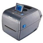Intermec PC43T 150x150 Cropped