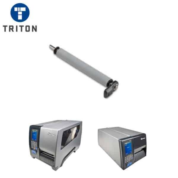 Platen Roller Kit - Intermec PM43/PM43c