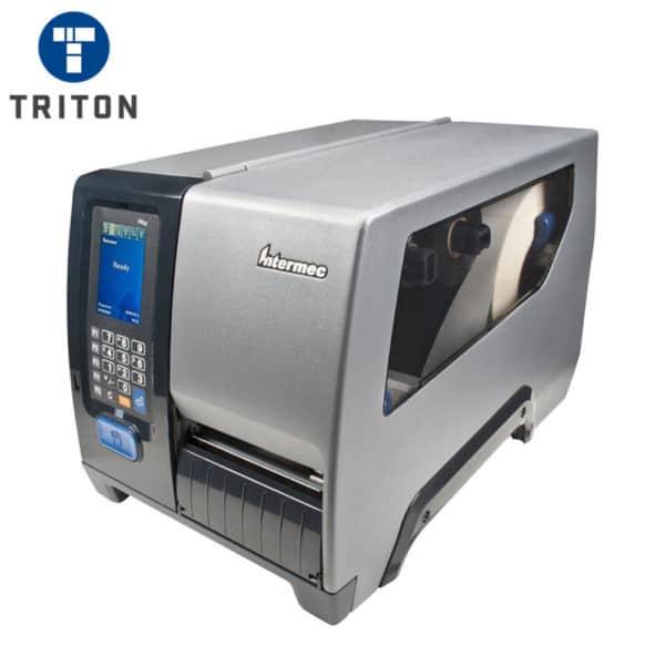 Intermec Printer PM43 203DPI Thermal Transfer