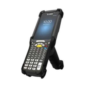 Zebra MC9300 Mobile Terminal