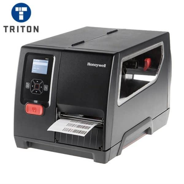 Intermec Printer PM42 203DPI Thermal Transfer