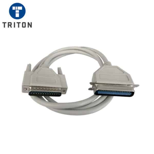 Parallel Cable (IEEE 1284)