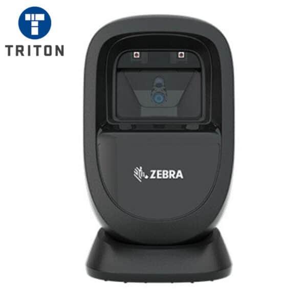 Zebra_DS9300 Barcode Scanner Front