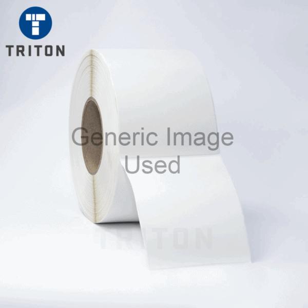 Generic Label 97x124 90x130 77x124 70x120 0006