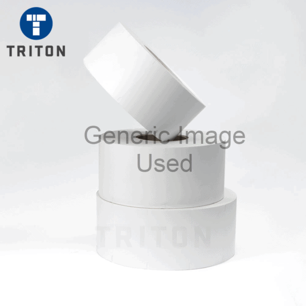 Thermal Inserts 90x88 White