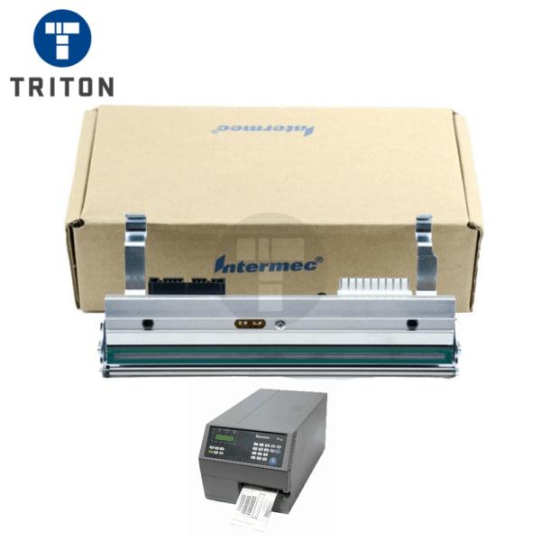 Intermec PX4i Printhead 203DPI 1-040082-900