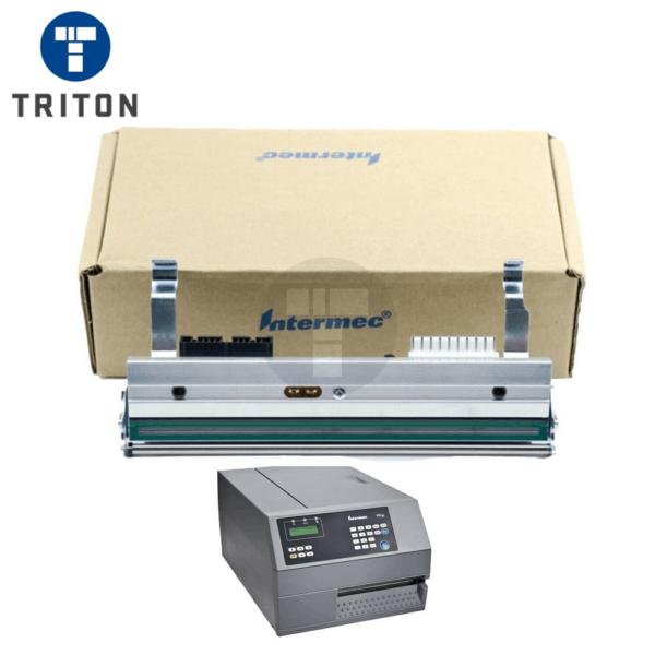 Intermec PX6i Printhead 300DPI 1-040085-900
