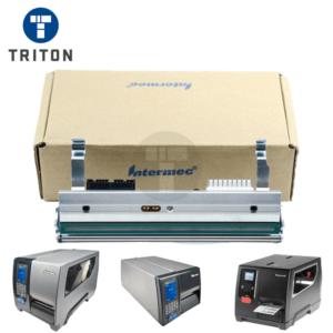 Intermec PM42, PM43, PM43C, Printhead 203DPI 710-129S-001