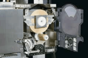 Ishida WPL AI Efficient and reliable operation