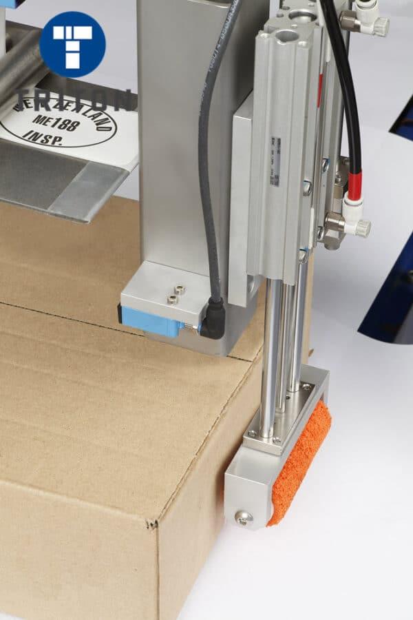 Print Apply Carton Seal 1 1000 x 650 Logo