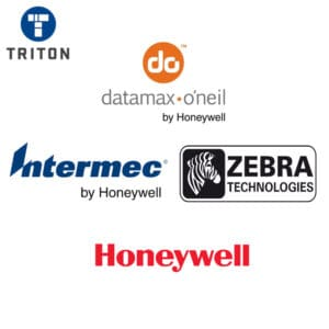 Printer Accessories & Spares Brands