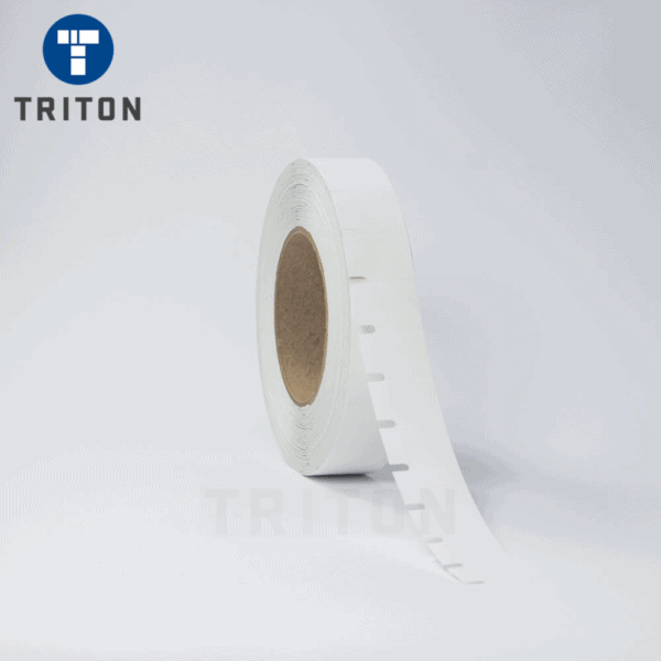 Thermal Inserts 30x23 White