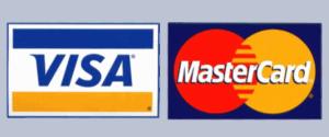 Visa Mastercard Icon 600x250 1