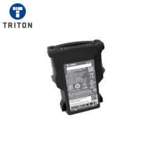 Zebra MC9300 Single Battery MCZEBTRYMC93STN01